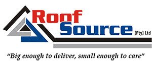 Roof Source Retina Logo